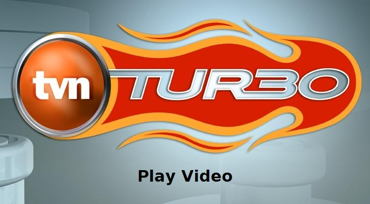 Tvn turbo.1