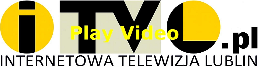 logo itvl.play video